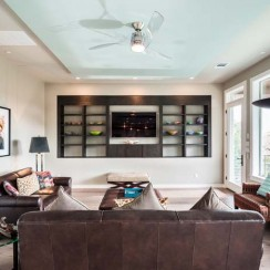 Rob Roy, Living Room, Luxury Living, Austin Texas, Texas Hill Country, Home Entertainment Room, Contemporary Style, Architectural Design, Contemporary Architecture, Contemporary Design
