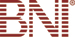 Official-BNI-Logo-2010