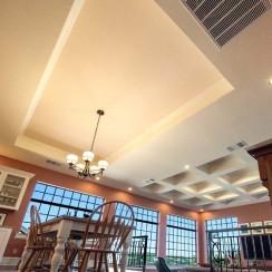 ceiling copy