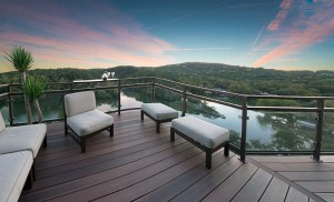 Rob Roy, Austin Texas, Texas Hill Country, Luxury Real Estate, Architectural Design, Contemporary Home, Contemporary Design, Home Style, C-Reese Design