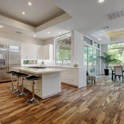 34-margranita-crescent-large-006-2-family-kitchen-dining-667-1497x1000-72dpi