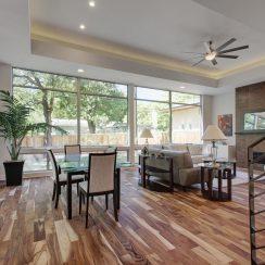 34-margranita-crescent-large-007-25-family-kitchen-dining-668-1497x1000-72dpi