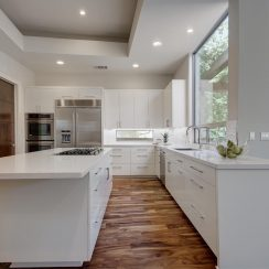 34-margranita-crescent-large-013-5-family-kitchen-dining-674-1497x1000-72dpi