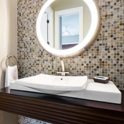 Rob Roy, Bathroom Vanity, Floating Vanity, Contemporary Design, Architectural desing