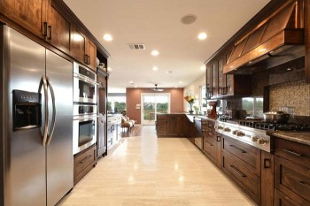 9304 Knoll Crest Loop-large-015-Kitchen and Breakfast 176-1499x1000-72dpi
