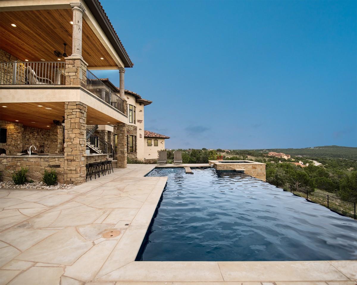 austin, architect, architecture, outdoors, pool, deck, patio