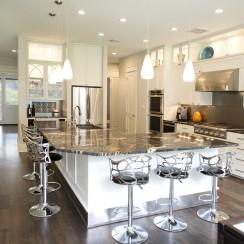 kitchenbar copy