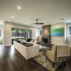 livingroom2 copy