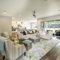 livingroom3 copy